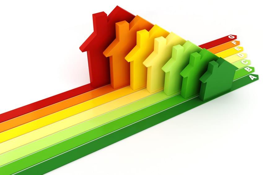 Por qué mi vivienda ha obtenido la calificación G en el certificado de eficiencia energética